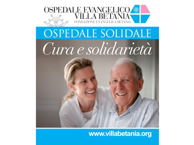 ospedale-solidale