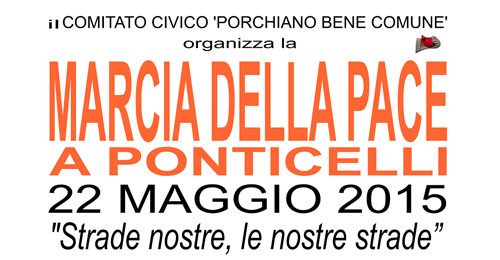 marcia pace 2015 conocal