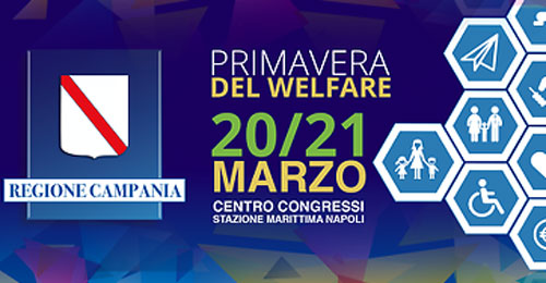 primavera welfare 2017