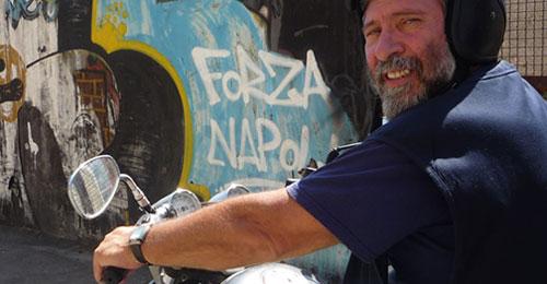 Escort Giovani Milano Cerco Gay Napoli