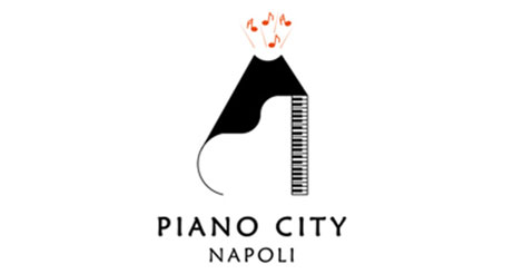 piano-city-napoli