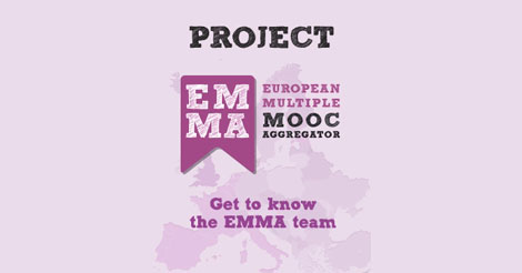 project-emma