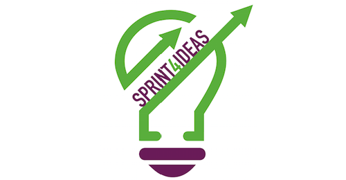 sprint 4 idea lotta ai tumori